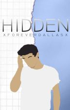 Hidden. » Cash by xforeverdallasx