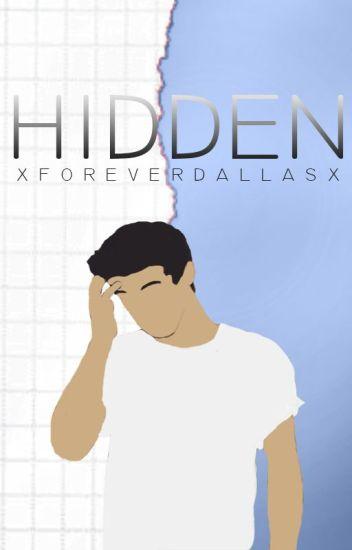 Hidden. » Cash