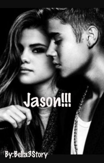 Jason *Zavrsena*
