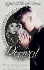 Revival #2 TLH |Spanish Version| [j.b] by BieberTraducciones