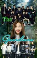 The Guardians [EXO & BTS FanFic] by _ParkSangIn_