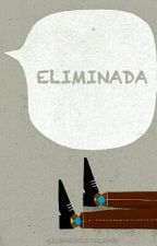 Eliminada by llibrescatalans