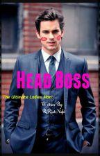 Head Boss by RiRiatNight
