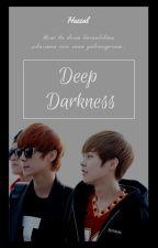 Deep Darkness | Xiuhan by pandaeria