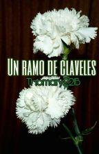 Un ramo de claveles (TwcNoRelacionado/Femmslash) by Thomary221B
