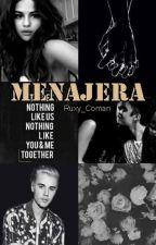 Menajera ( F.F. Justin Bieber) by Ruxy_Coman