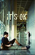 لابأس | It's ok by hugs_1