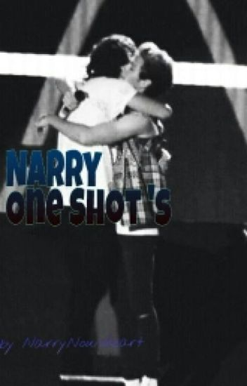 Narry One Shots Buch