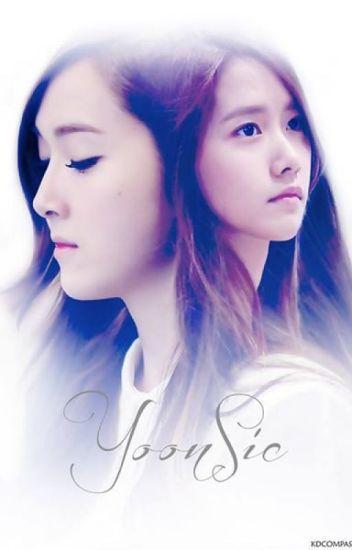 [LONGFIC] Lưng chừng nước mắt [chap 1 -> 21], Yoonsic |PG-15|