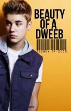 Beauty Of A Dweeb (Justin Bieber Bullying Love Story) Completed by TezneyEpicoco