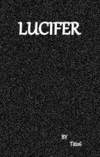 Lucifer by Titi16