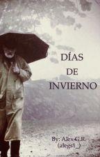 DÍAS DE INVIERNO by alegs1_