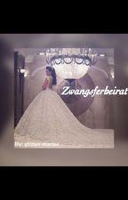 Zwangsheirat?! AFG  by glitter-stories