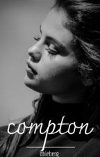 Compton  //   justin bieber by dbieberg