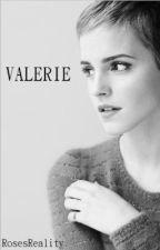 Valerie by RosesReality