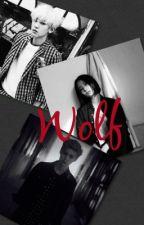 Wolf {continuación del drama version EXO} by EXO_BTSLove