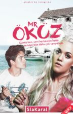 Mr. ÖKÜZ ~Düzenleniyor  by SlaKaral