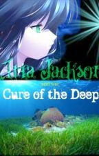 [EDITING]Aria Jackson and the Cure of the Deep(Percy Jackson Fanfic) by c4tw0m4n1