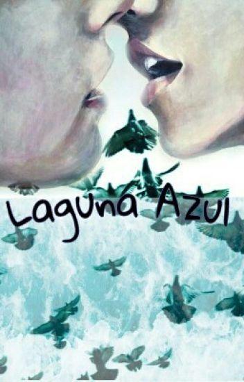 Laguna Azul ||j.b||