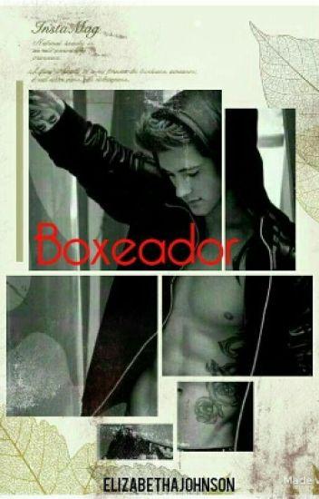 Boxeador ©