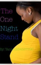 The one night stand by Yani1234567890