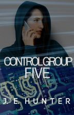 Control Group 5 by JEHunter