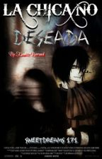 La chica no deseada (laughing jack y tu) by sweetdreams171
