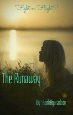 The Runaway by FaithAguilarleon