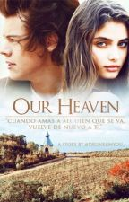 Our Heaven » h.s by -smellycat