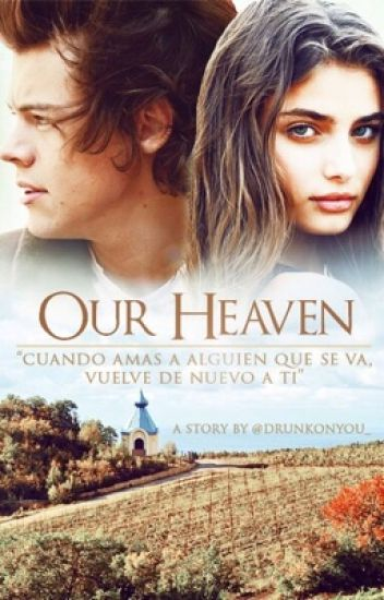Our Heaven » h.s