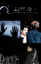 You are wrong   Ziall by ziall_follen_duro