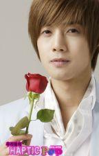 Te amo y lo haré siempre (pasion prohibida 2da Temporada) by kimhyundongki