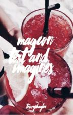 Magcon Text/Imagines (BOYXBOY) by sinfulmendes
