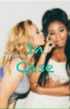 In Case - norminah by cabelloclass
