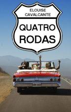 Quatro Rodas by elouises