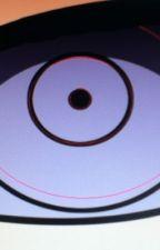 A Sudden Surprise (Naruto Fanfic, Sasuke Love Story) by malecenthusiast