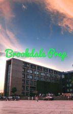 Brookdale by ZondraSpeaks