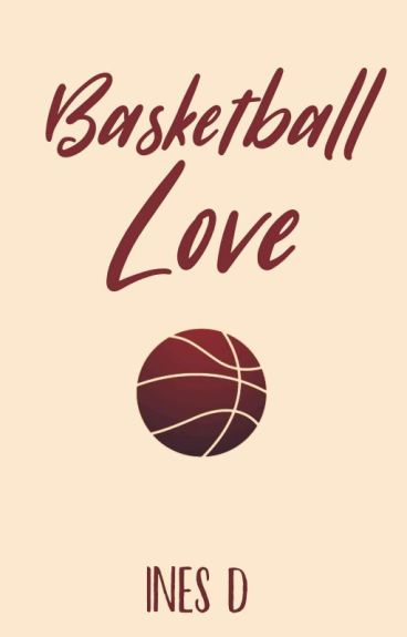 Basketball Love [BS-1]