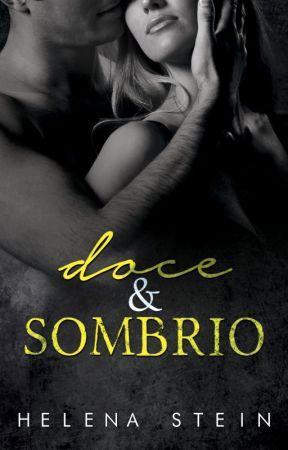 Doce & Sombrio - Retorno de postagens 2021. by helenasteinn