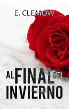 Al final del invierno by EClemow