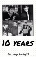 10 years by Eat_sleep_hockey15