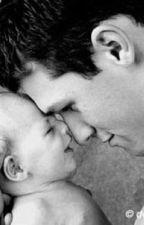 O amor incondicional de um pai by giovannacsantos04