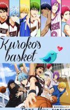 kuroko's basket by miss_flofixen