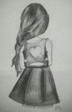 Mi libreta de frases ♥ by Devil_Girl_Suicida