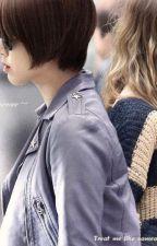 Bên Nhau Trọn Đời - EunYeon ver by myey1212