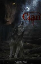 El Clan by Anserrath