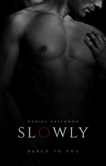 Slowly | undergoing rewrite