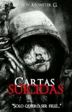 Cartas Suicidas by Andy_Monster_gamer