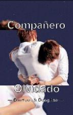Compañero Olvidado [EunHae] Libro IV by SooIn98