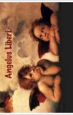Angelus Liberi by TheEditor